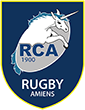 Amiens Rugby